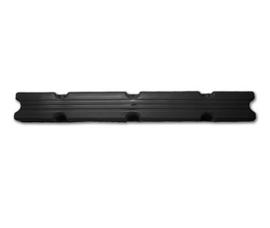 Dock Fender MAXI (Zwart)