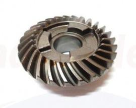 30F-06.00.04.06 - Reverse Gear