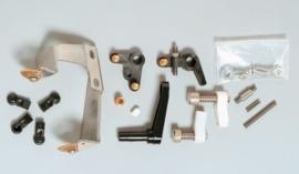 Yamaha Aanbouwkit K14B (Modellen 9.9C, 9.9D, 15C, 15D)