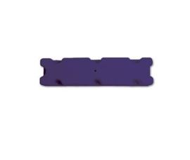 Dock Fender MINI (Donkerblauw)