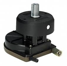 Ultraflex Stuurkop T67