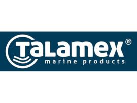 Antivries Jerrycan 5 Liter (Talamex)