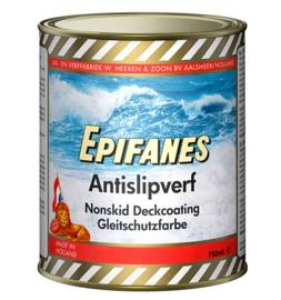 Epifanes - Antislipverf