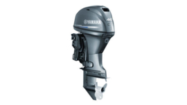 Yamaha Outboard | F40FEHDS
