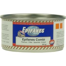 Epifanes Combi Plamuur - Beige