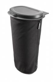 FlexTrash 3 Liter