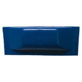 Jetty Fender MINI (Blauw)