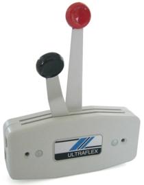Ultraflex B47 Schakelkast