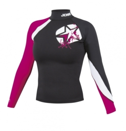 JOBE Rash Guard Neoprene (Ladies)