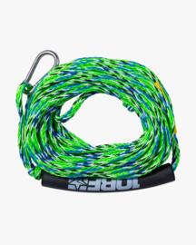 Jobe Funtubes Tow Ropes