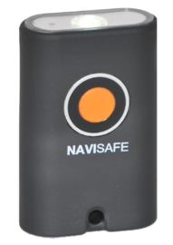 Navisafe Mini Light