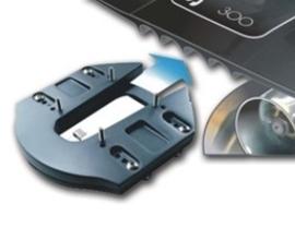 Hydrofoil SE Sport Clip