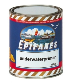 Epifanes - Underwater Primers