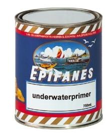 Epifanes Underwaterprimer Zilverbrons (0750 ml)