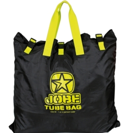 Jobe Tube Bag (1 - 2 Persons)