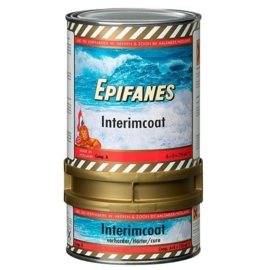 Epifanes Interimcoat - Wit