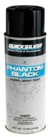 Quicksilver Spuitverf Mercury