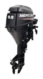 Mercury Outboard F9.9EL
