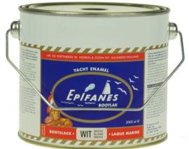 Epifanes - Bootlak Kleur (2000 ml)