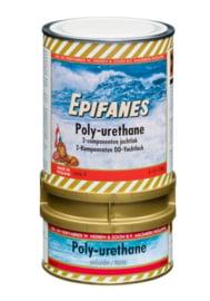 Epifanes - Poly-Urethane (500 + 250 gr)