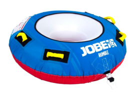 Jobe 1 Persons Funtube - Rumble
