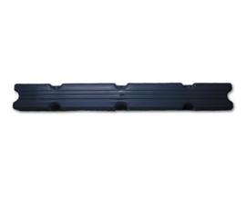 Dock Fender MAXI (Donkerblauw)