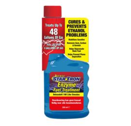Benzine-Additief | Star Tron | 237 ml | Star Brite