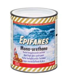 Epifanes - Mono-Urethane Jachtlak (750 ml)