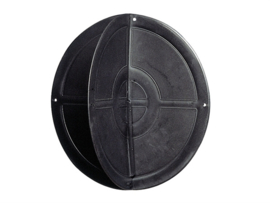 Anker Signaal | Bol | 30 cm