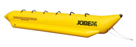 Jobe 6 Persons Watersled