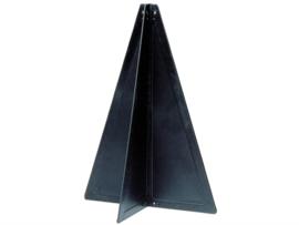 Anker Signaal | Kegel | 47 cm