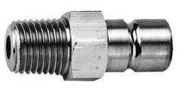 Brandstof Connector Honda - Tankzijde
