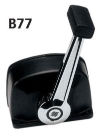Ultraflex B77 Schakelkast (Opbouw - Topmontage)