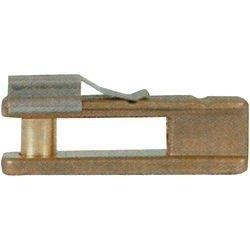 Ultraflex Koppelstuk L25