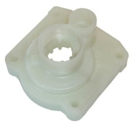 30F-06.00.00.10 - Water Pump Housing