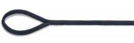 Fenderlijn de Luxe (Wit |  8 mm | 1,5 mtr)