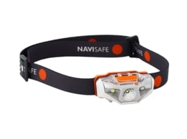 Navisafe Head Light