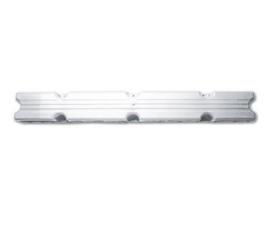 Dock Fender MAXI (Wit)