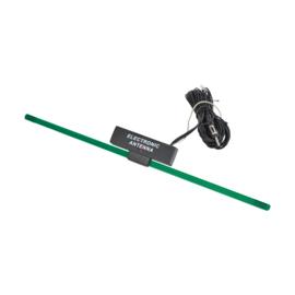 Audio | Electronische Antenne | Carpoint