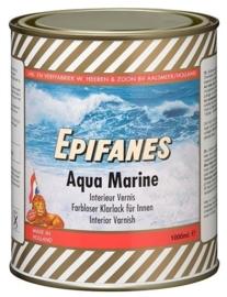 Epifanes Aqua Marine Interieurvernis (1000 ml)