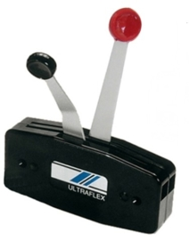 Ultraflex B49 Schakelkast