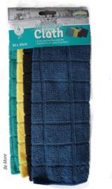Doeken | Microvezel | Cloth