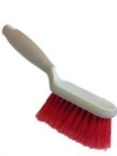 Sjippie Handwasborstel (Zuurbestendig)