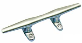 Kikker | Aluminium | Model 160