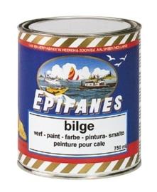 Epifanes 1-C Bilgeverf  (0750 ml)