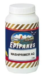 Epifanes - 1-C Primers en Grondmaterialen