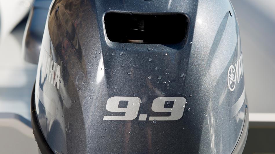 2014-Yamaha-F9.9-001