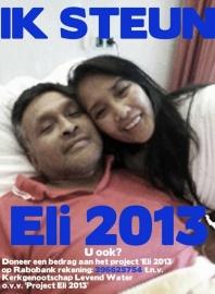 Ik steun Eli