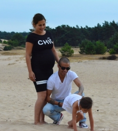 Zwangerschaps Fotoshoots Apeldoorn