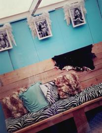 Foto Lounge
